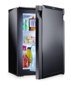 Dometic Hipro 4000 Minibar Holel Kühlschrank