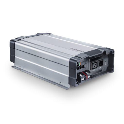 Dometic SinePower MSI2324T Sinus-Wechselrichter