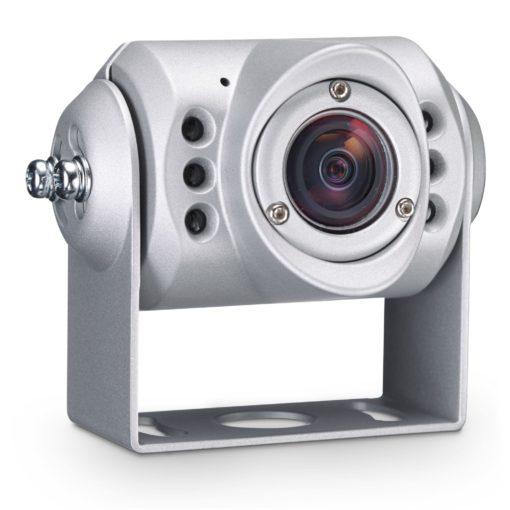 Dometic PerfectView CAM 604 Kamera mit zweistufigem Zoom