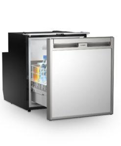 Dometic CRX 65D Ausziehkühl- und Gefrierfach