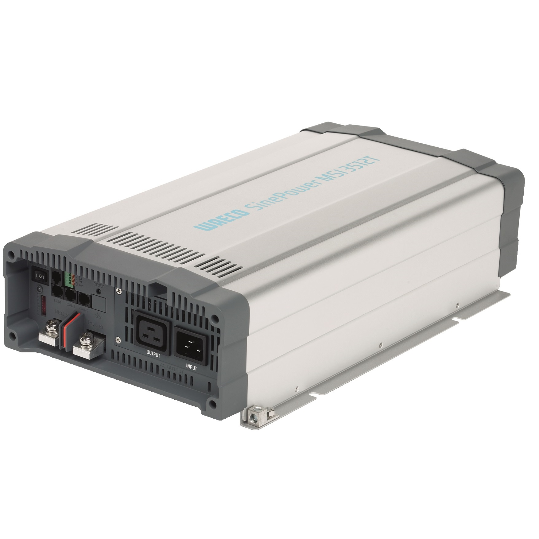 Fernbedienung Standard Dometic MCR-9 Zubeh/ör