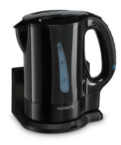 Dometic MCK 24 Wasserkocher 24 Volt schwarz