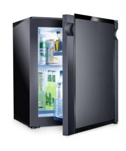 DOMETIC HiPro 6000 Minibar, Minikühlschrank, Hotel-Kühlschrank