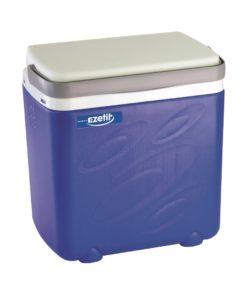 Dometic EZetil 3-DAYS ICE EZ 25 Kühlbox für Kühllakkus