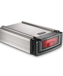 DOMETIC BatteryPack BP124 Batterie für CFX, CDF, CF Kompressor-Kühlboxen