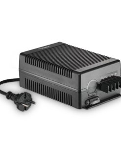 DOMETIC MPS 80 Netzadapter