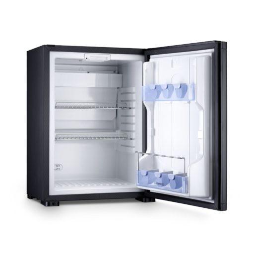 DOMETIC RH 439 LDBI Hotelminibar, Minikühlschrank