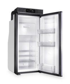 070 l DOMETIC RC 10.4 70 Kompressor-Kühlschrank mit LED-Display