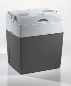 MOBICOOL V30 elektrische Kühlbox 12/230 V