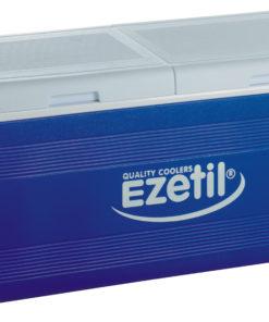 EZetil 3-DAYS ICE EZ 150 Passiv-Kühlbox