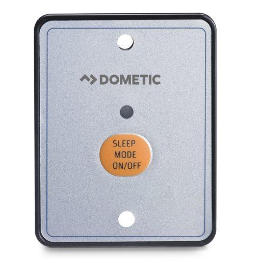 DOMETIC PerfectCharge MCA-RC1 Fernbedienung für MCA-Ladegeräte