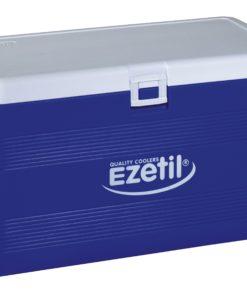 EZetil 3-DAYS ICE EZ 70 Passiv-Kühlbox , Dometic, 70 l