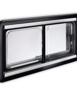 DOMETIC S5 Schiebefenster für Reisemobil, Caravan