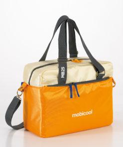 Mobicool Sail 25 Kühltasche gelb