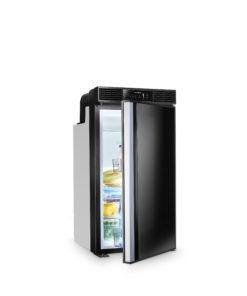 DOMETIC RC 10.4 70 Kompressor-Kühlschrank mit LED-Display